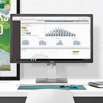 Software de simulación para proyecto fotovoltaico