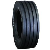 Neumáticos para agricultura