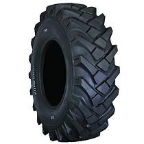 Neumáticos para movimientos de tierras