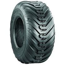 Neumáticos de flotación diagonal