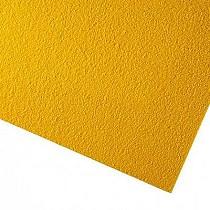Plancha antideslizante abrasiva para ambientes extremos