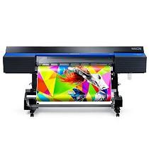 Impresoras cortadoras