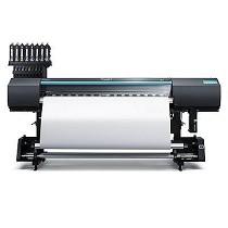 Impresora para sublimación