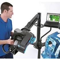 Sistemas de medición de luz azul