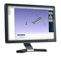 Software de metrología y análisis