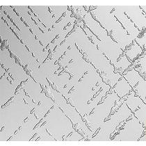 Vidrios grabados al ácido