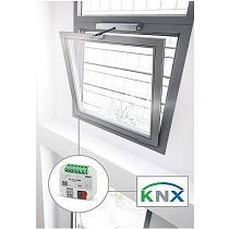 Tecnología de ventanas