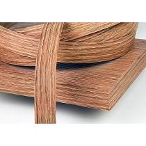 Rollos de PVC para cantos