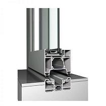 Sistemas plegables para puertas
