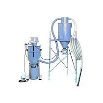Aspiradores de polvo con filtro de limpieza automática