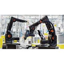 Kits para construir brazos robóticos