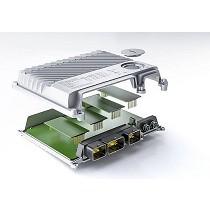 Sistemas modulares de control y E/S