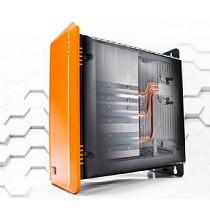 PC industrial de alto rendimiento