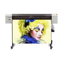 Impresoras para carteles