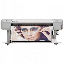 Impresoras para cartelería