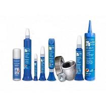 Adhesivos selladores