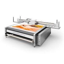 Impresoras gran formato UV