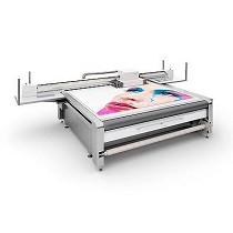 Impresoras de gran formato UV