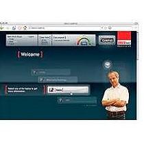 Software intercambiable para enseñanza