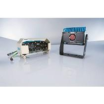 Sensores de visión 3D