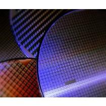 Condensadores de silicio