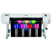 Impresoras para sublimación e impresión directa