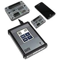 Minis-PLCs
