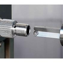 Brocas cañón de 14,00 a 15,99 mm de diámetro