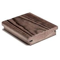 Tarimas de madera macizas
