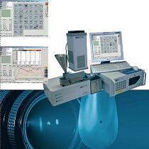 Sistemas de inspección óptica para el control de calidad
