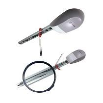 Accionadores electromecánico 24VDC
