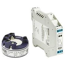 Transmisores de temperatura digitales