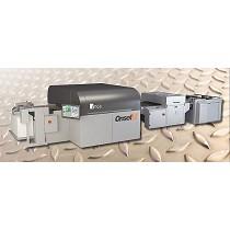 Impresoras digitales