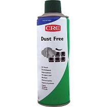 Eliminador de polvo