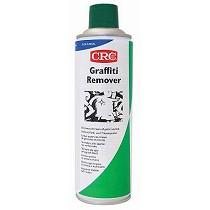 Eliminador de grafitis