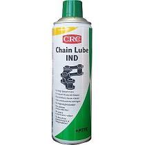 Grasa sintética para cadenas con PTFE