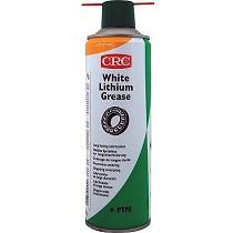 Grasa blanca de Litio con PTFE