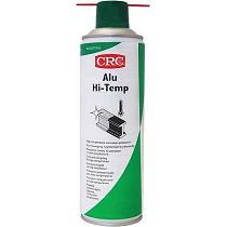 Revestimiento de aluminio 600ºC
