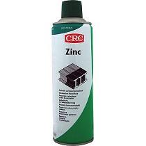 Galvanizado en frío con pureza 95% en zinc