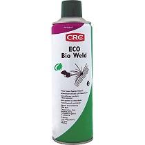 Antiproyecciones de soldadura ecológico