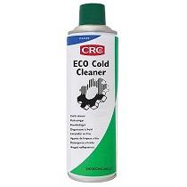 Limpiador de evaporación rápida