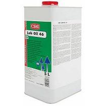 Aceite para lubricación general