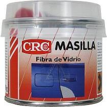 Masilla reparación fibra de vidrio
