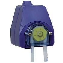 Dosificadores automáticos para lavavajillas