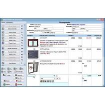 Software para empresas multisectoriales