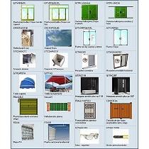 Software para instaladores y tiendas