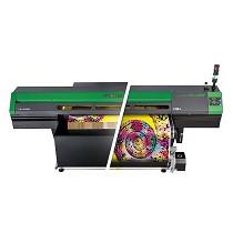 Máquinas de impresión directa