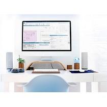 Software de cálculo eléctrico