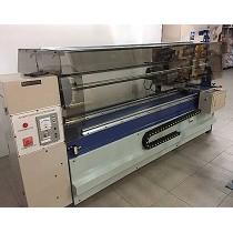 Maquinas de cortar rollos automática