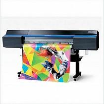 Plotters de impresión y corte